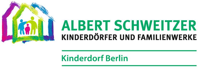jobs praktikum in der familienwohngruppe in berlin albert schweitzer kinderdorf berlin e v. Black Bedroom Furniture Sets. Home Design Ideas