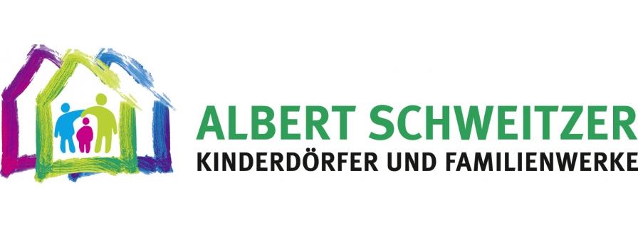 Albert-Schweitzer-Kinderdorf Berlin e.V.